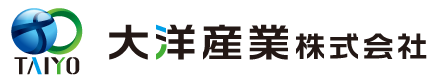 大洋産業株式会社